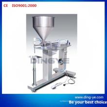 Cargador de pasta semi automática (GCG-Bl)
