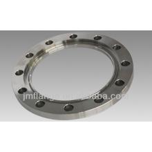 Aço carbono GOST 12820-80 PN2.5