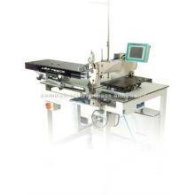 AMF Reece DP-3500 - Kurznahtmaschine für Abnäher und Falten