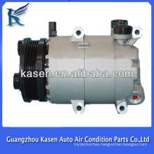 Brand VISTEON VS16 12v compressor for ford focus