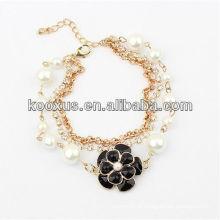Novos produtos para 2014 pulseira pulseira pulseira bracelete pulseira bracelete de liga encantos
