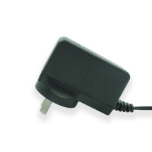 Adaptador de corriente 9Volt Ac Dc 12v Adapter