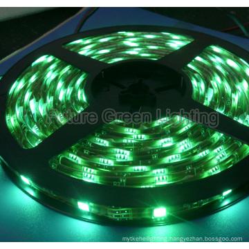 IP68 Flexible LED Strip