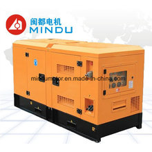 18kw Diesel Generator Set with Competitive Price