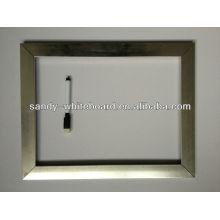Сухая доска для стирания, доска, магнитная доска для заметок