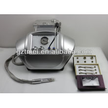 Crystal& diomand facial scar removal microdermabrasion machine