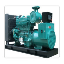 288kVA Diesel Generating Set with Yuchai Engine