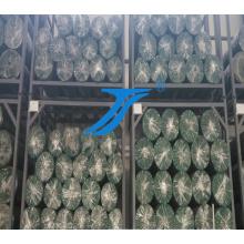 PVC-beschichtete Zäune für Pferde Schaf Kuh