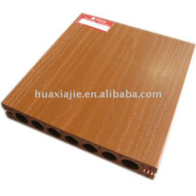 Vinyl-Deck Bodenbelag