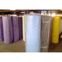EVA+Material+PE+Foam+Roll+Polyethylene+Foam+Tape