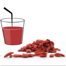 Fresh Pure Goji Concentrated Juice na sprzedaż