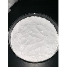 Food Flavor Ethyl Maltol crystals powder 4940-11-8 Price
