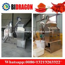 Fabricante / fábrica do poder de fabricação do pimentão / moinho de pimentão