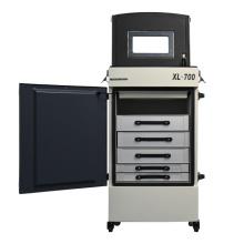 XL-700 Luftfiltersystem zum Reflow-Löten