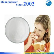 Manufactory price food additive Alitame 80863-62-3
