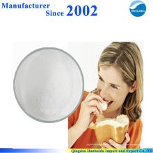 Alitame 80863-62-3 do aditivo de alimento do preço do Manufactory