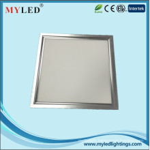 Wholesale High efficient Led panel Best Price 36w/48w 600x600mm Ultra Slim Square Led Panel Light