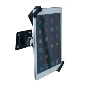 Tablet mount samsung anti-vol