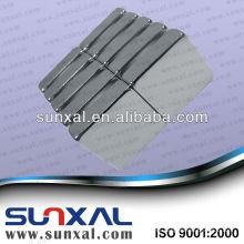 Super Strong N52 Neodymium Magnet
