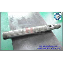 32mm Nitrided Barrel for Demag Injection Machine