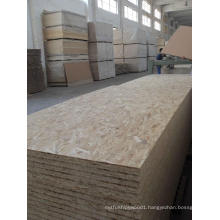 High Quality Waterproof OSB with Low Prices