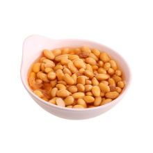 400g Canned Baked Beans in Tomato Sauce