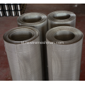 Woven Stainless Steel Wire Cloth
