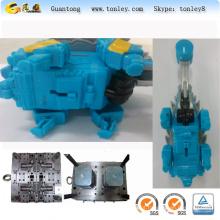 Carros de brinquedo jogos para molde plástico de crianças