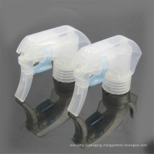 Plastic Mist Sprayer High Pressure Pump (NTS115)