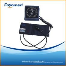 Sphygmomanomètre anéroïde de type bureau de grande qualité