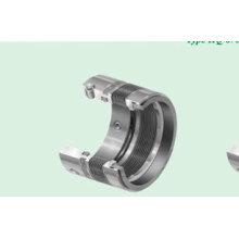 Сильфон механическое уплотнение для насос (HQ670/676/680)