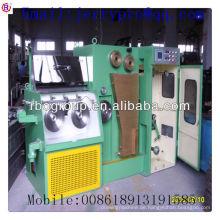 24DT (0,08-0,25) Kupferverarbeitung