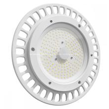 Éclairage intérieur 150w 130 LM / W UFO High Bay Light