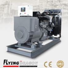 Best price ISO CE certified diesel generator set 500kva diesel generator set