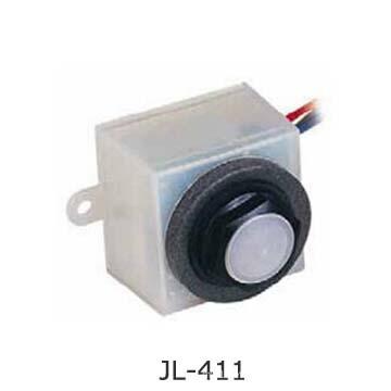 Commutateur photoélectrique (applicable à DC)