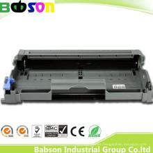 Factory Direct Sale Compatible Toner Cartridge Dr2050 for Brother: DCP-7010/7025 /Fax2820/2920/Hl2040/2045/2075n/MFC/7220/7225n/7420Lenovo Lenovo: Lj2000/Lj205
