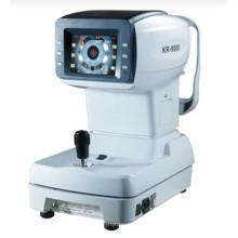 Appareil de test d'oeil Kr-9000 Auto Ref-Keratometer