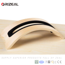 Reliable Quality Curved Furniture Panels Commercial Plywood