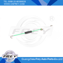 Cable Door Release for OEM No. 51218148620 E34