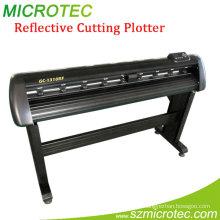 Reflective Cutting Plotter