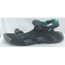 Sandal, Sport Shoe, Summer Shoe
