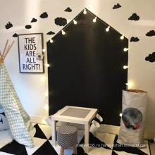 Обои для интерьера дома для дизайна стен