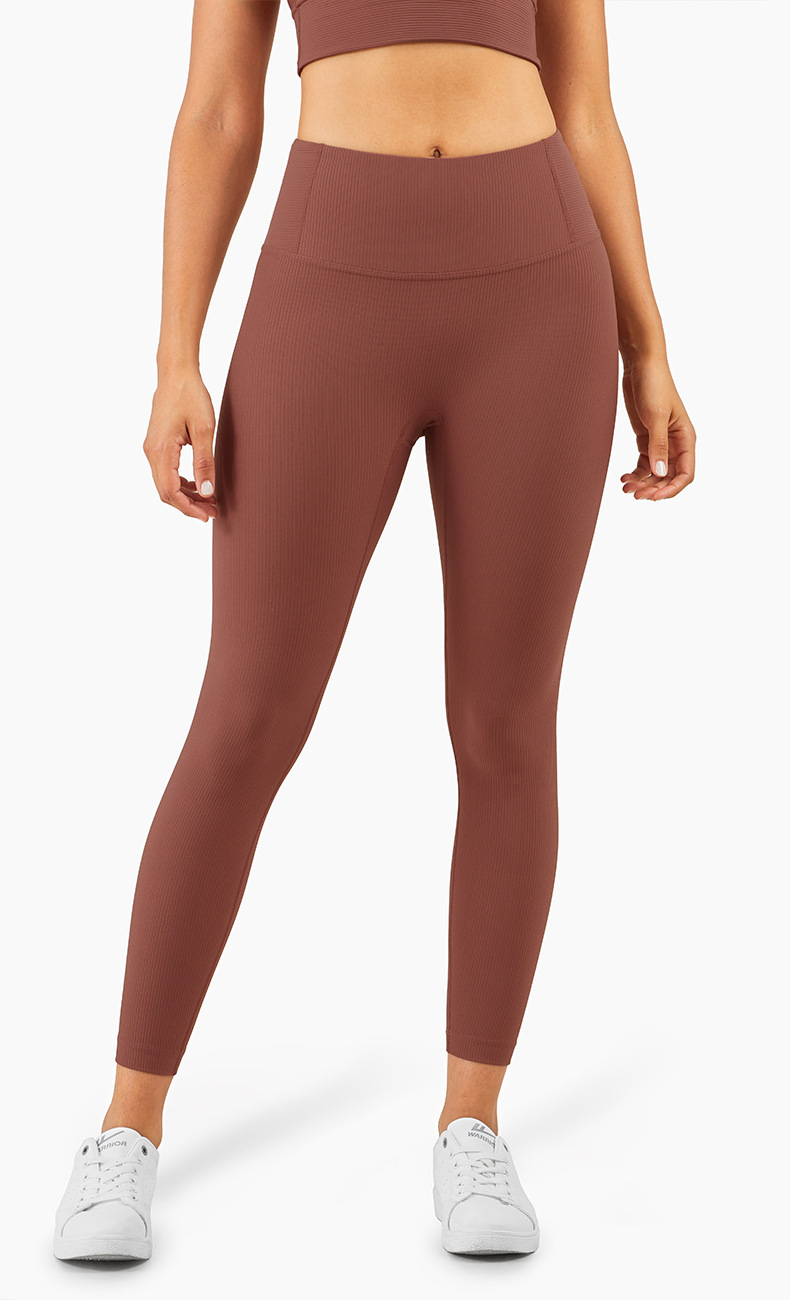running yoga sports legging (7)
