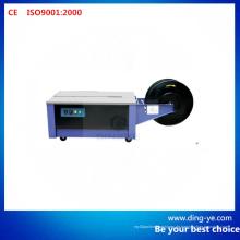 Low Desk Umreifungsmaschine Kz900L