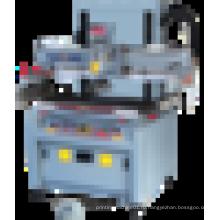 Трафаретная печать для пластмасс