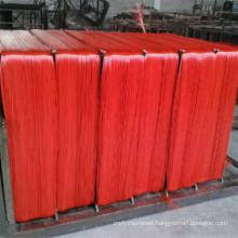 synthetic fiber, PET fiber, PET filament