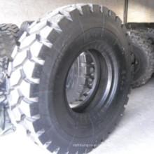 Reifen für Volvo Radlader