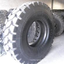 OTR Tire for Hyundai Hl780-9 Wheel Loader