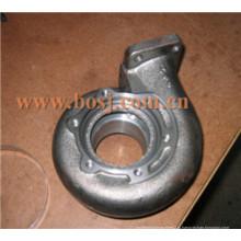 Колесо компрессора 5303-970-0137 / 5303-988-0137 / 530397000137/530398800137 США