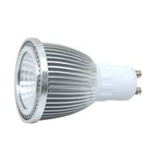 LED-Spotlicht (MR-SD-COB-06)